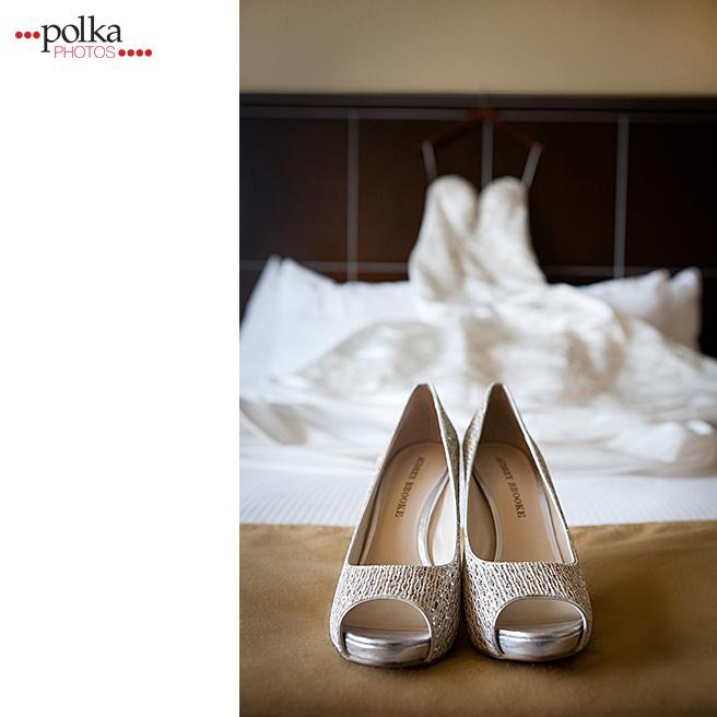 wedding shoes, Los Angeles wedding photographer, bride, getting ready, wedding, bridal shoes, audrey brooke wedding shoes, audrey brooke